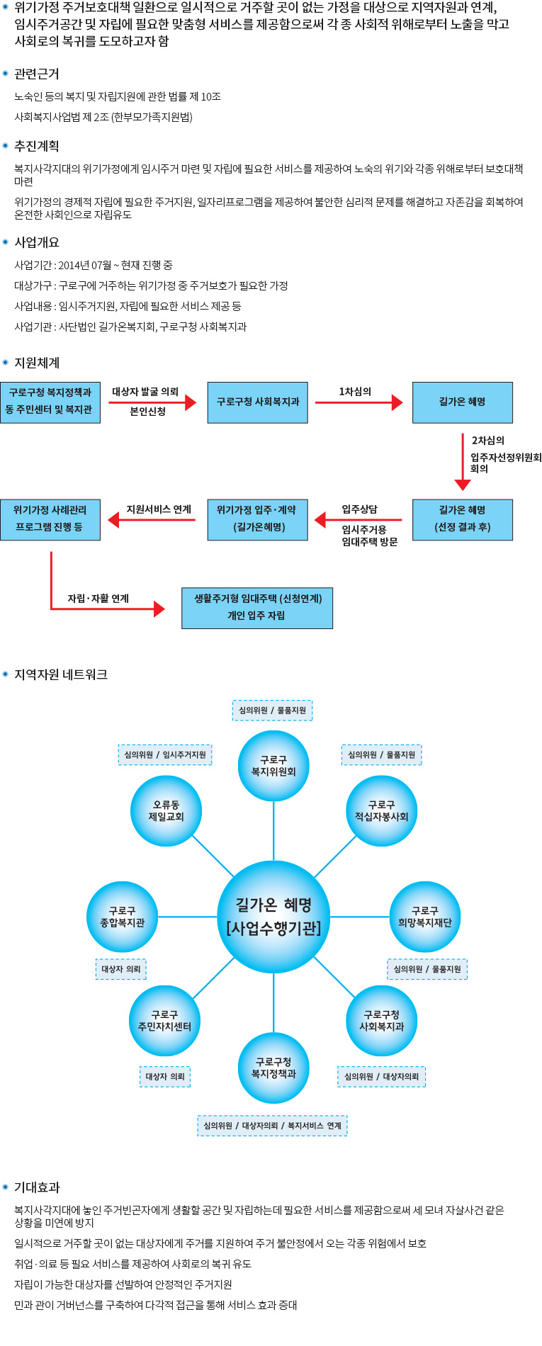 sub_page17_119.jpg